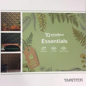 Essentials Ecodeco