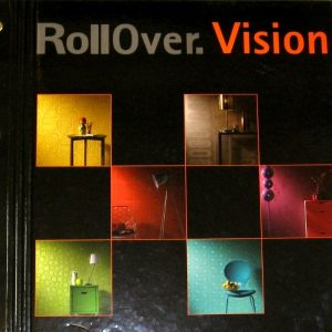 RollOver Vision