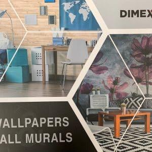 Dimex 2021